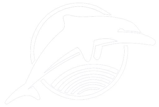 Delphin® – Universalmesser – Qualität seit über 30 Jahren